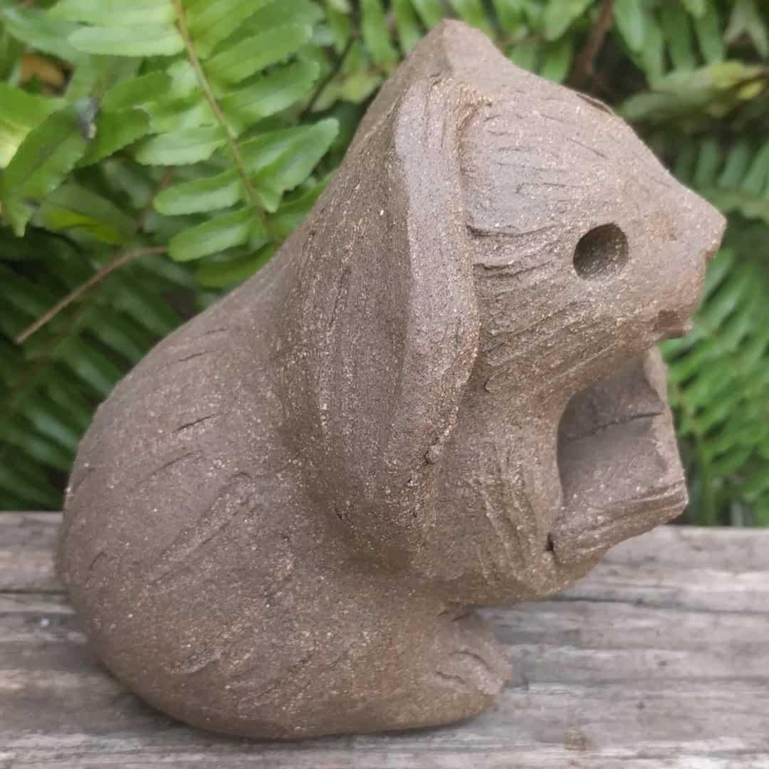 small_rabbit_book_outside_6