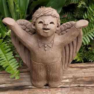 angel_boy_arms_raised_small_green_1024_001