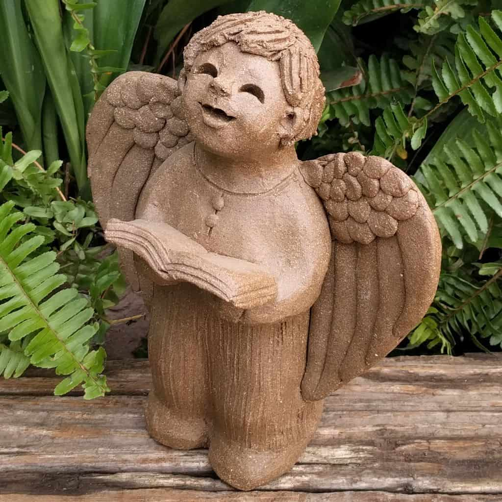 angel_boy_book_small_green_1024_08