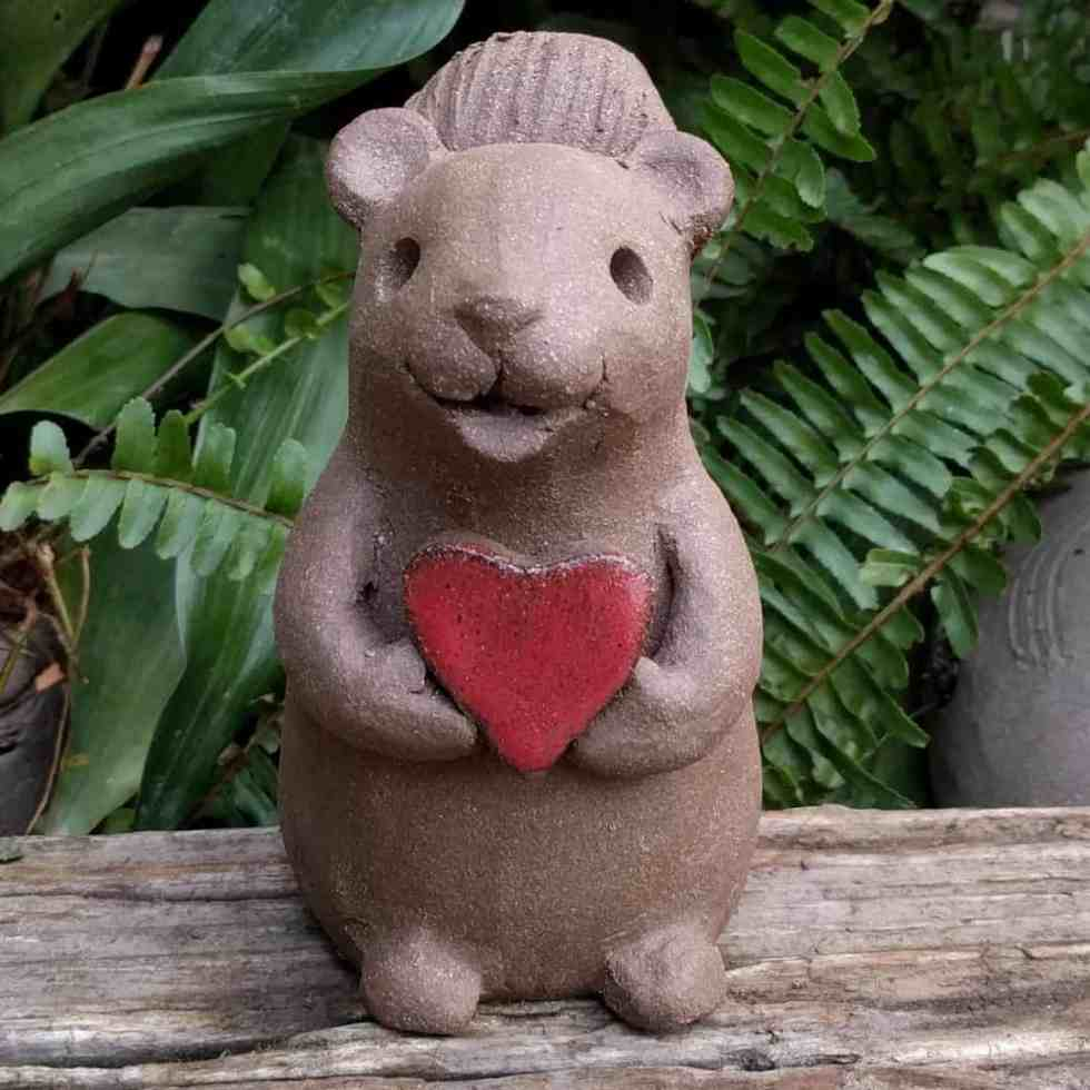 squirrel_heart_small_greenspace_11