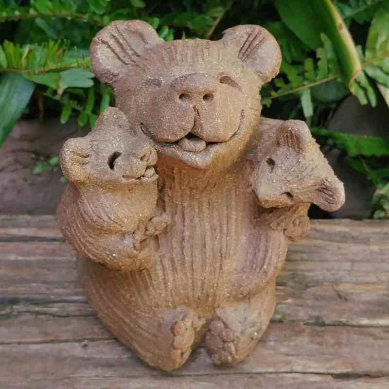 clay-mama-bear-with-playful-cubs-garden-sculpture-by-margaret-hudson-earth-arts-studio-10