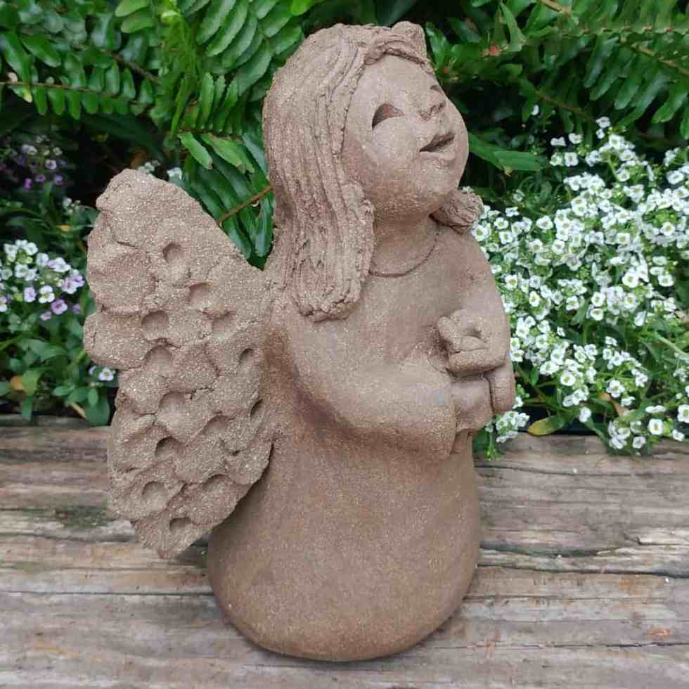 ceramic-angel-butterfly-wings-flower-small-outdoor-figurine-by-margaret-hudson-earth-arts-studio-5