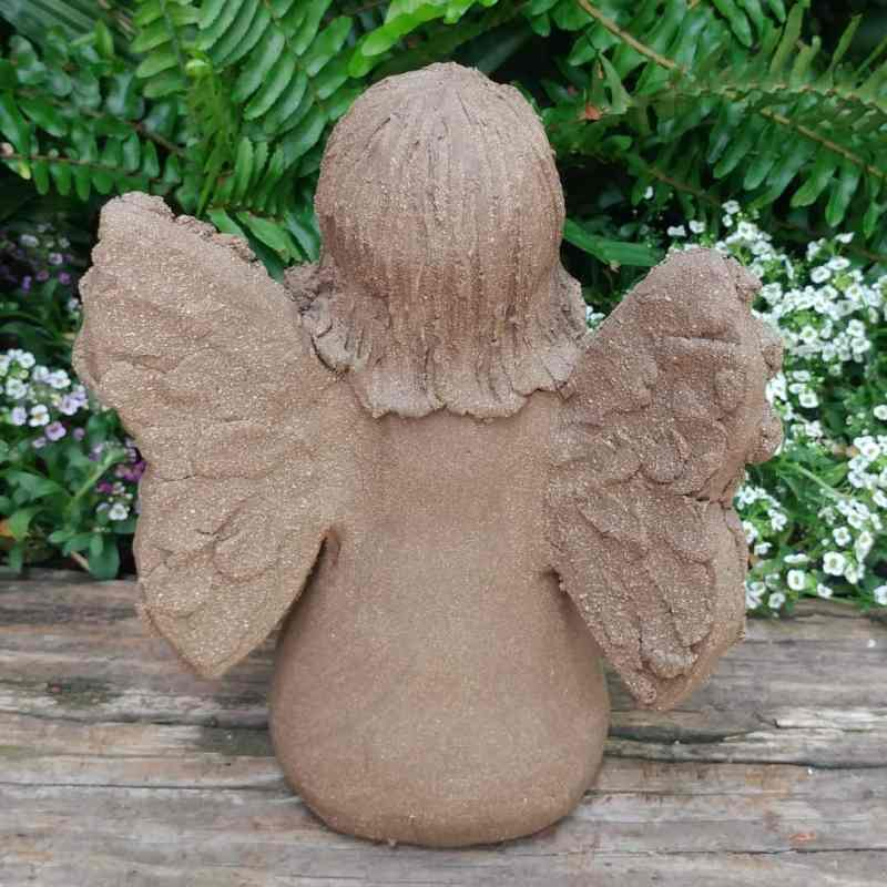 ceramic-angel-butterfly-wings-flower-small-outdoor-sculpture-by-margaret-hudson-earth-arts-studio-11