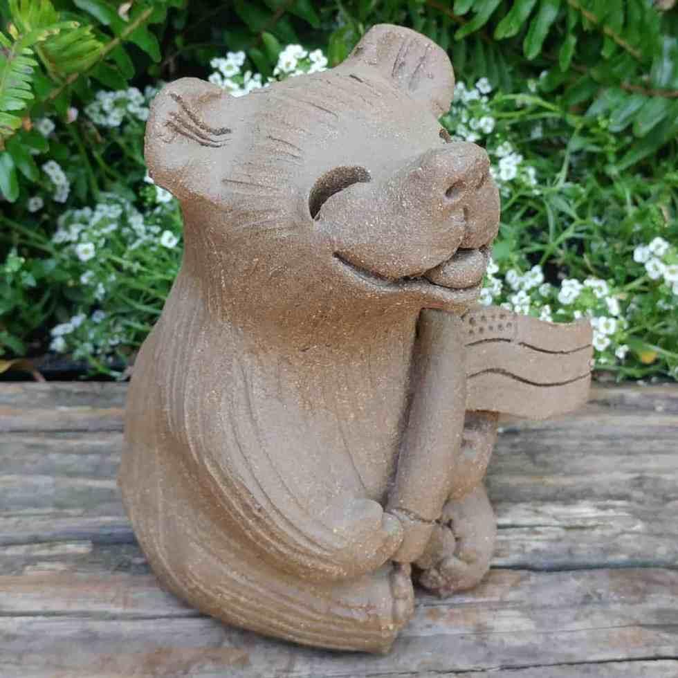 ceramic-flag-bear-medium-garden-figurine-by-margaret-hudson-earth-arts-studio-10
