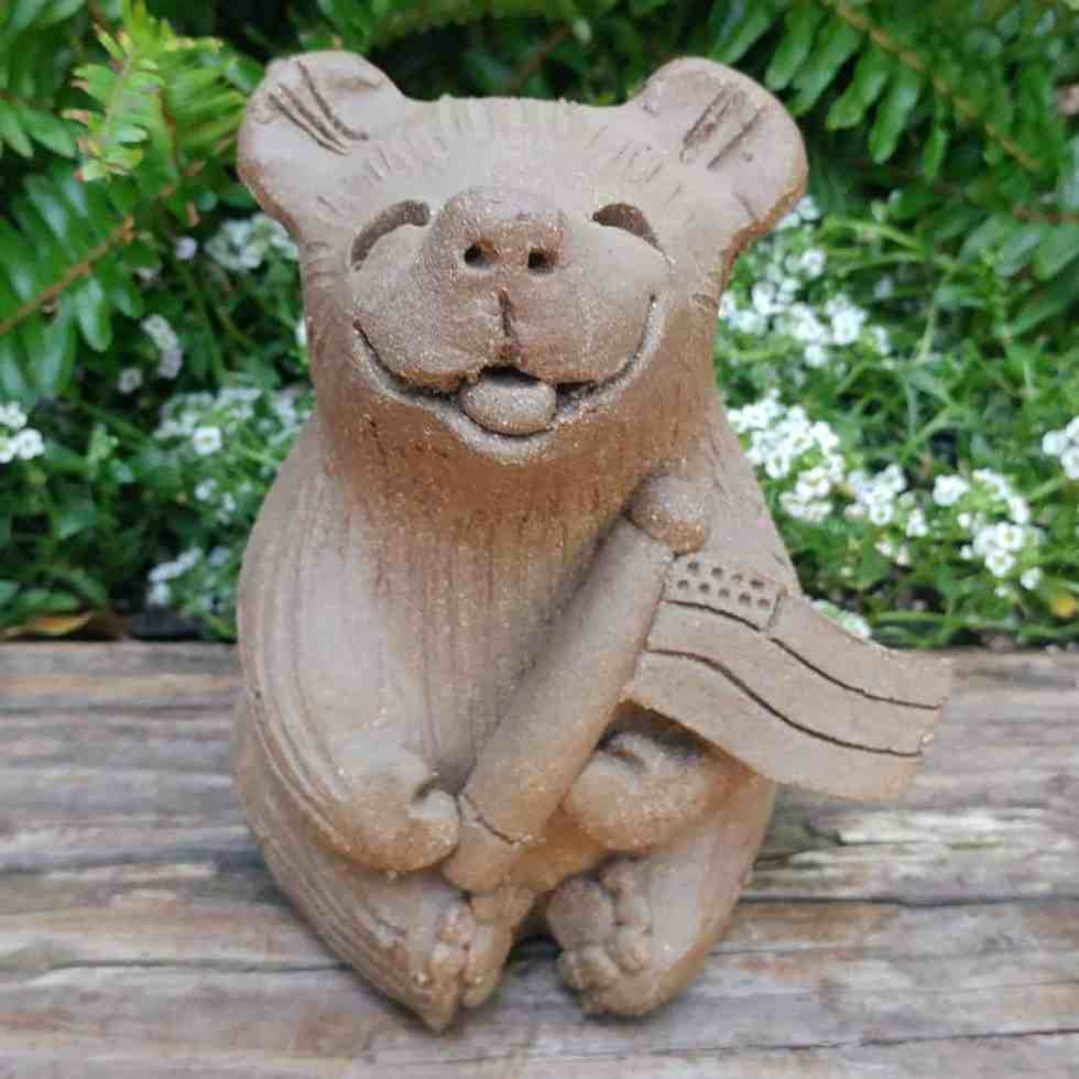 ceramic-flag-bear-small-outdoor-sculpture-by-margaret-hudson-earth-arts-studio-8