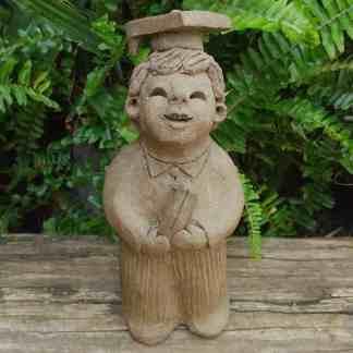 ceramic-graduate-boy-garden-figurine-by-margaret-hudson-earth-arts-studio-13