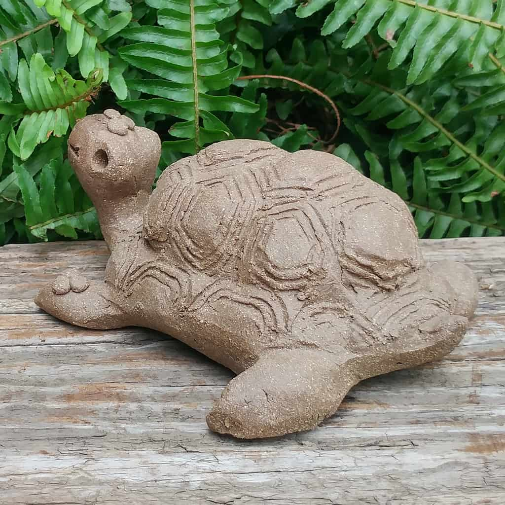 ceramic-medium-turtle-1024px-garden-sculpture-by-margaret-hudson-earth-arts-studio-11