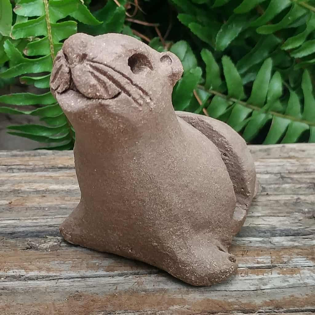 ceramic-seal-card-holder-1024px-garden-sculpture-by-margaret-hudson-earth-arts-studio-9
