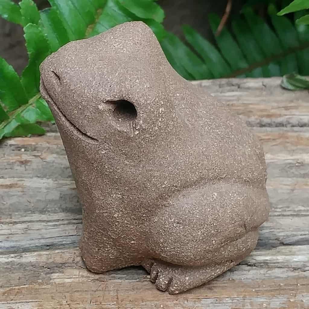 ceramic-small-frog-1024-garden-figurine-by-margaret-hudson-earth-arts-studio-10