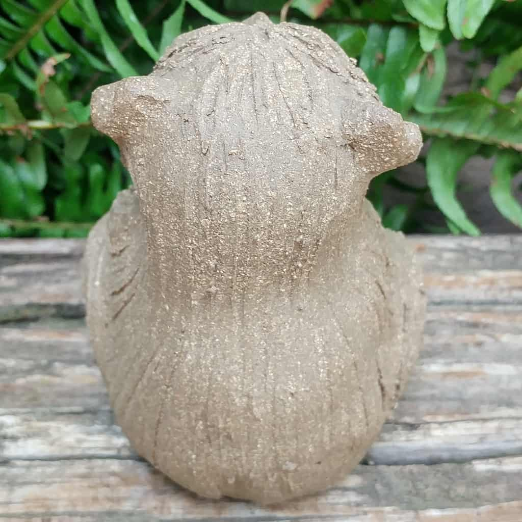 ceramic-small-monkey-sitting-legs-tucked-1024px-outdoor-figurine-by-margaret-hudson-earth-arts-studio-10