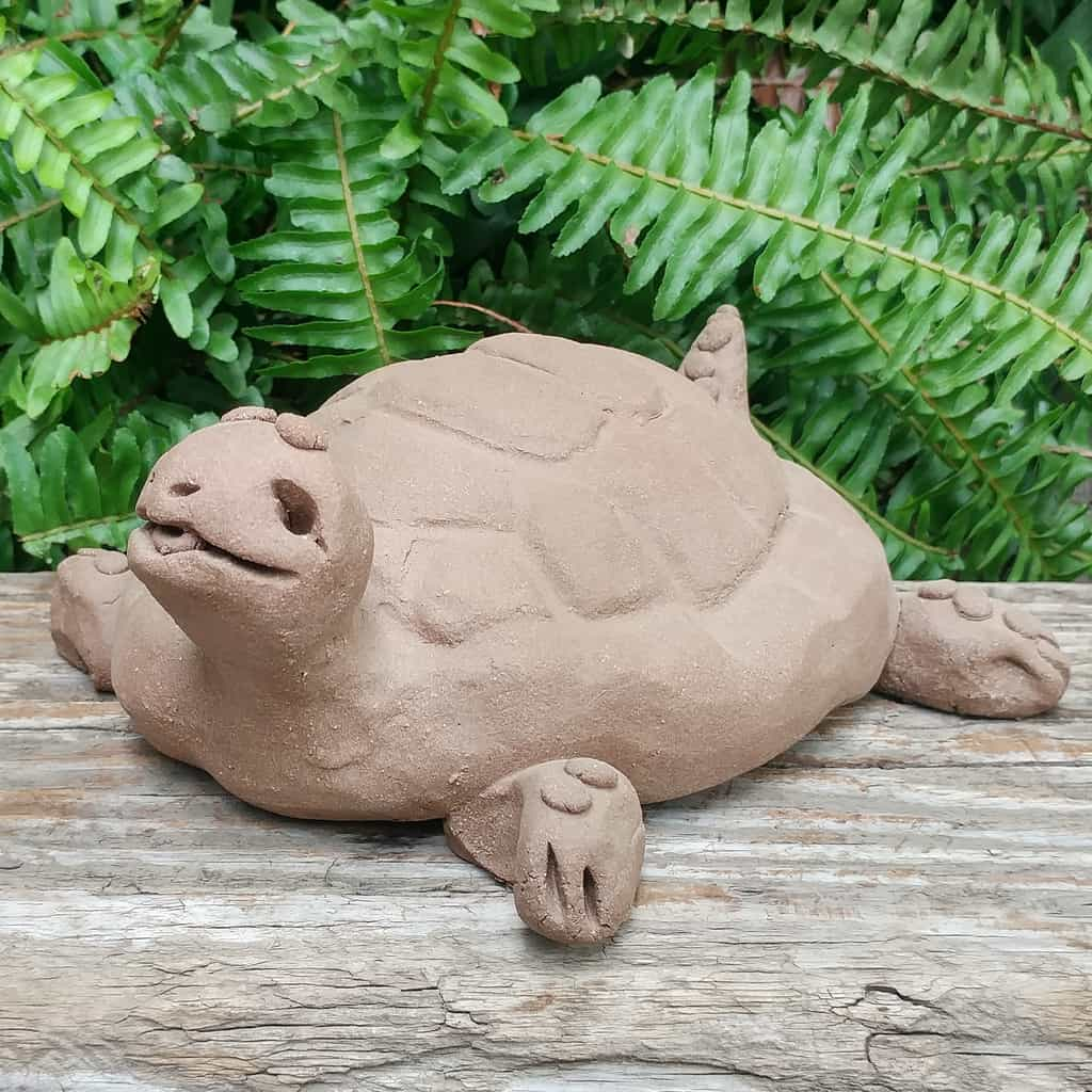 ceramic-turtle-large-1024px-outdoor-sculpture-by-margaret-hudson-earth-arts-studio-8