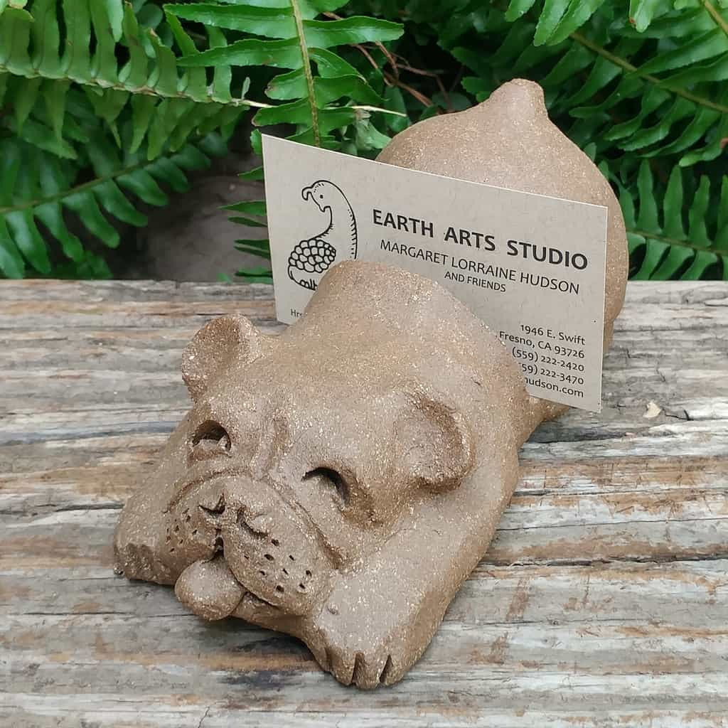 clay-bulldog-card-stand-1024px-outdoor-figurine-by-margaret-hudson-earth-arts-studio-8