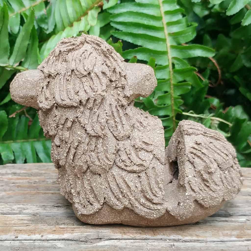 clay-lamb-card-holder-1024px-garden-figurine-by-margaret-hudson-earth-arts-studio-5