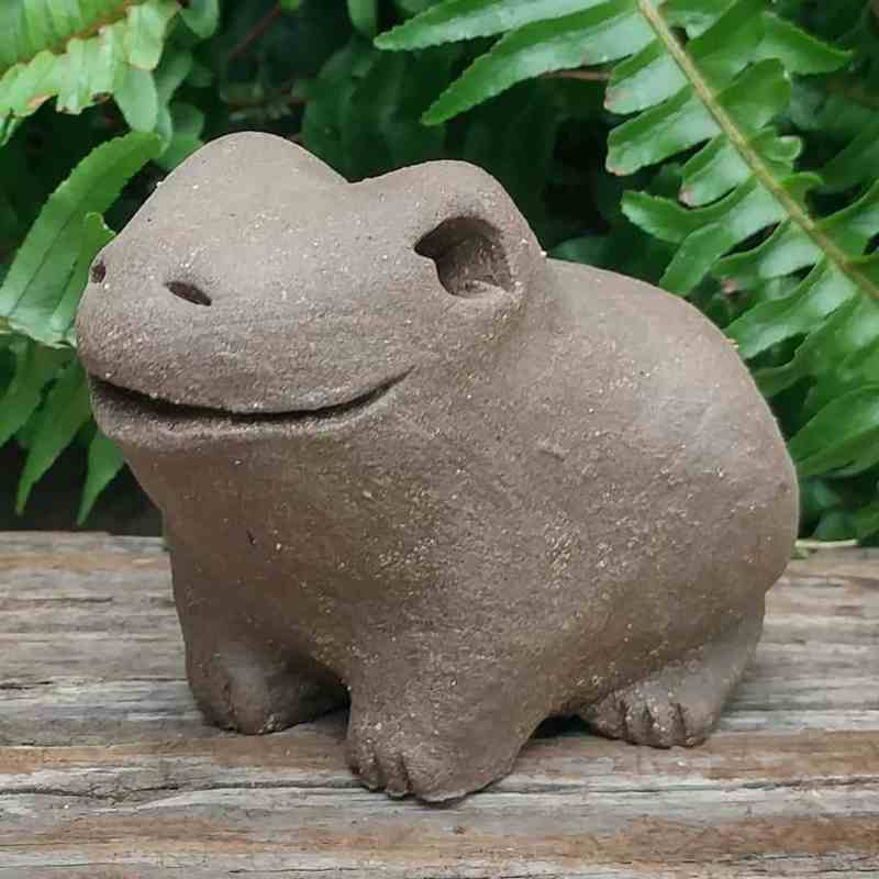 clay-medium-frog-1024-outdoor-figurine-by-margaret-hudson-earth-arts-studio-5