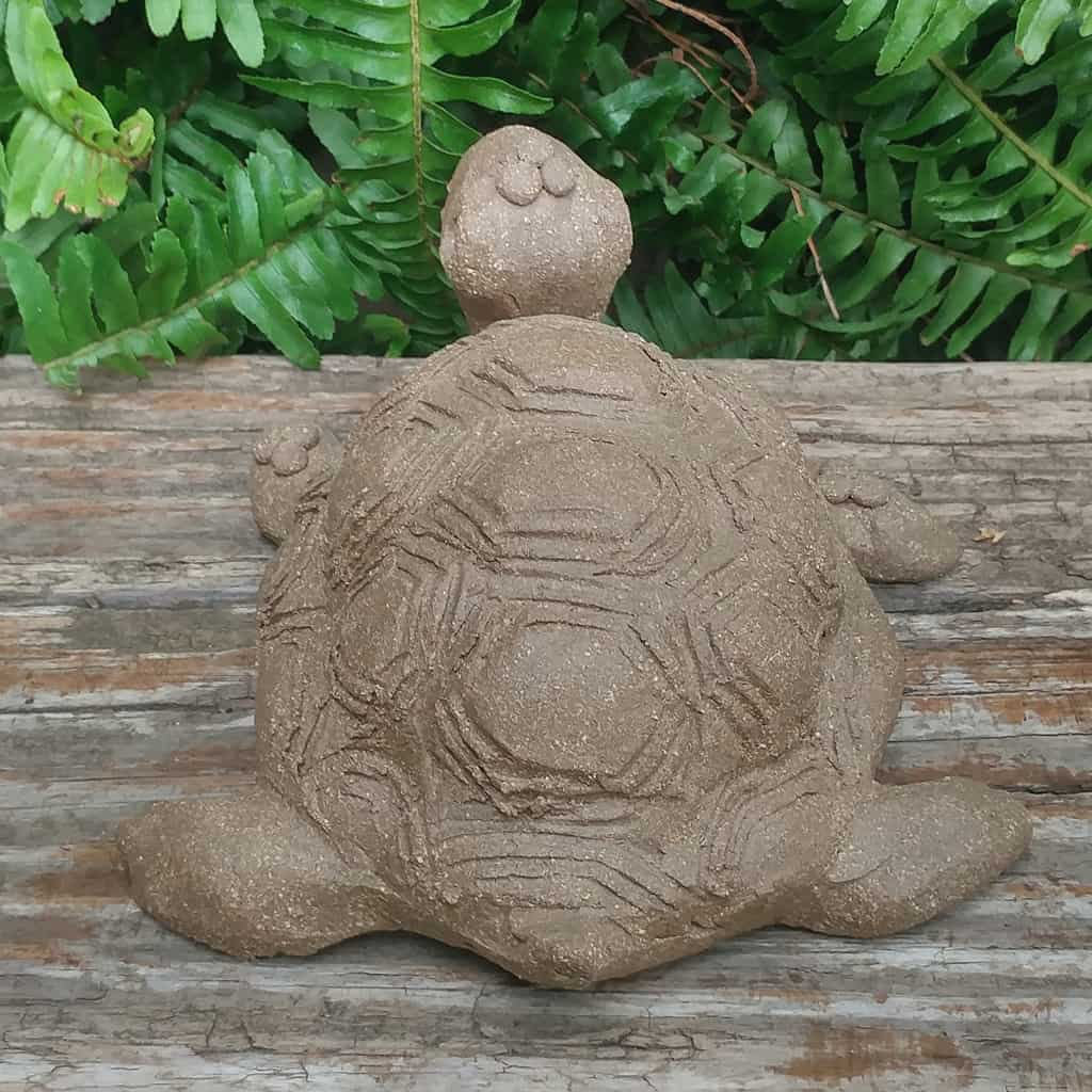 clay-medium-turtle-1024px-outdoor-sculpture-by-margaret-hudson-earth-arts-studio-14