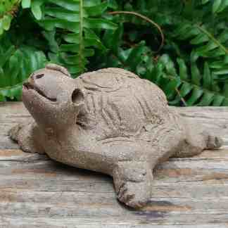 clay-small-turtle-1024px-outdoor-sculpture-by-margaret-hudson-earth-arts-studio-8