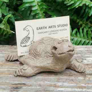 clay-turtle-card-stand-1024px-outdoor-figurine-by-margaret-hudson-earth-arts-studio-7