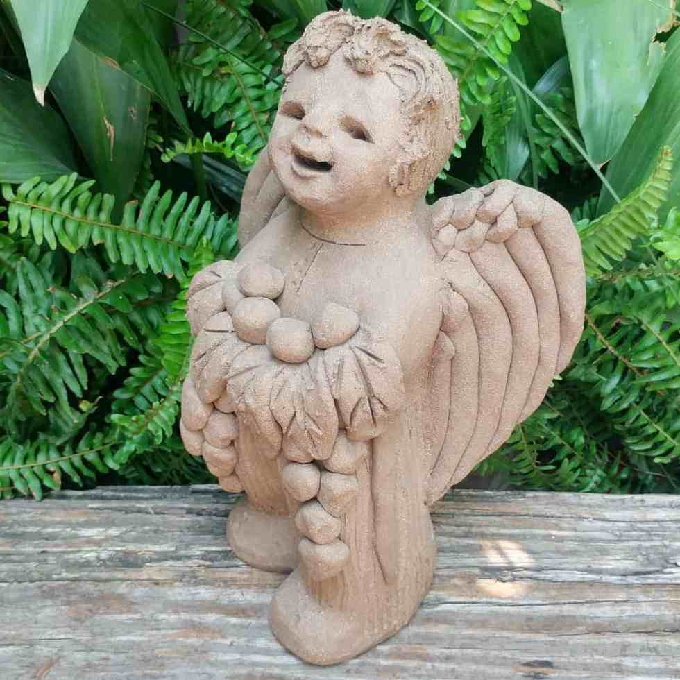 ceramic-angel-boy-with-grapes-large-outdoor-statue-by-margaret-hudson-earth-arts-studio-7