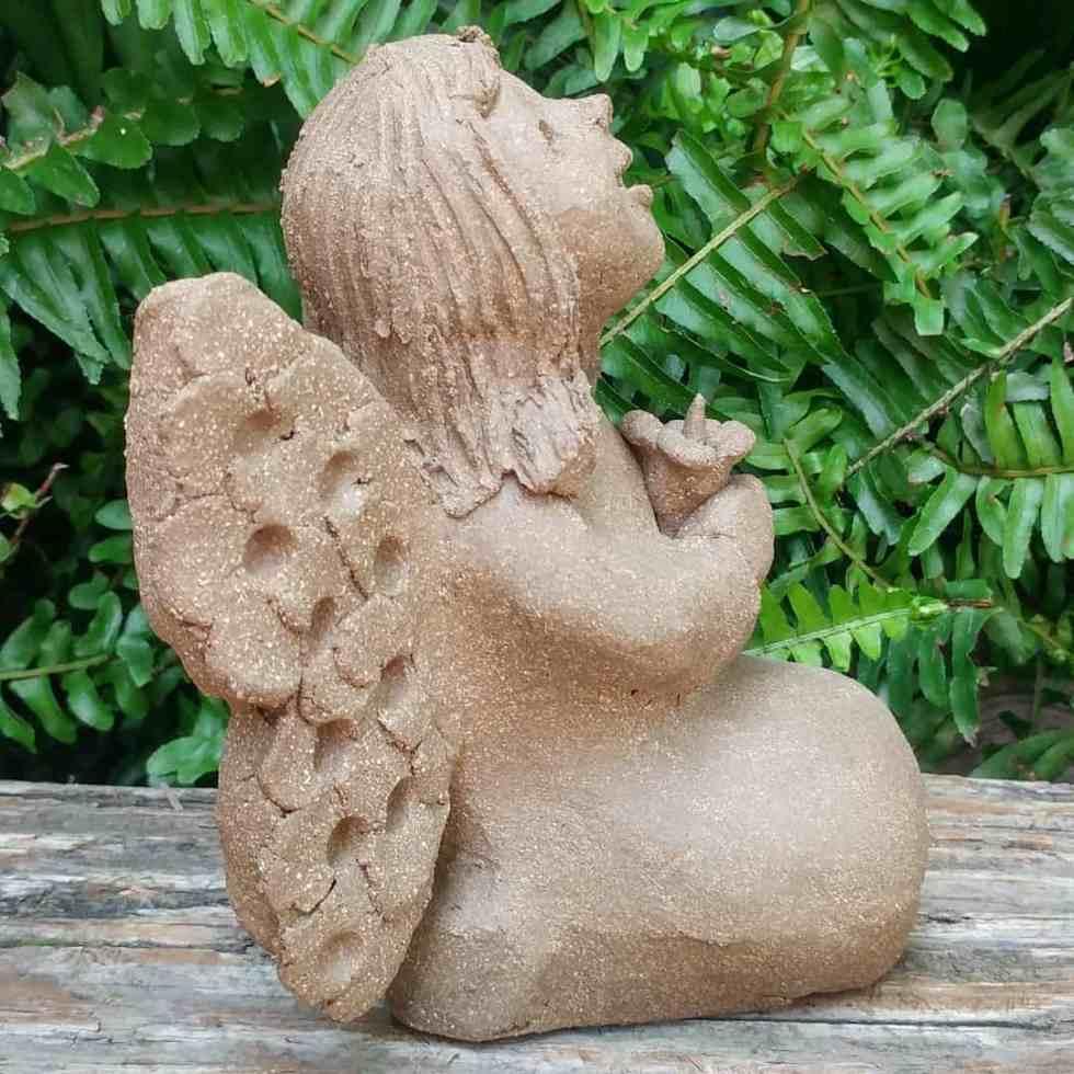 ceramic-angel-girl-butterfly-wings-keeling-flower-small-outdoor-statue-by-margaret-hudson-earth-arts-studio-8