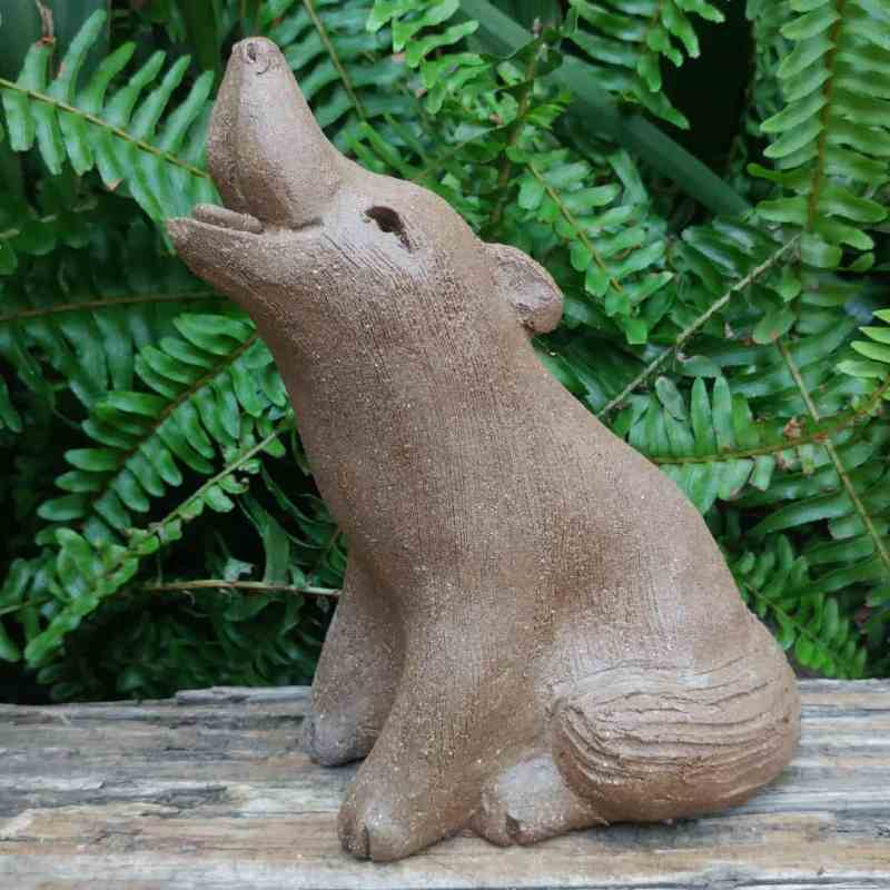ceramic-howling-coyote-outdoor-statue-by-margaret-hudson-earth-arts-studio-5