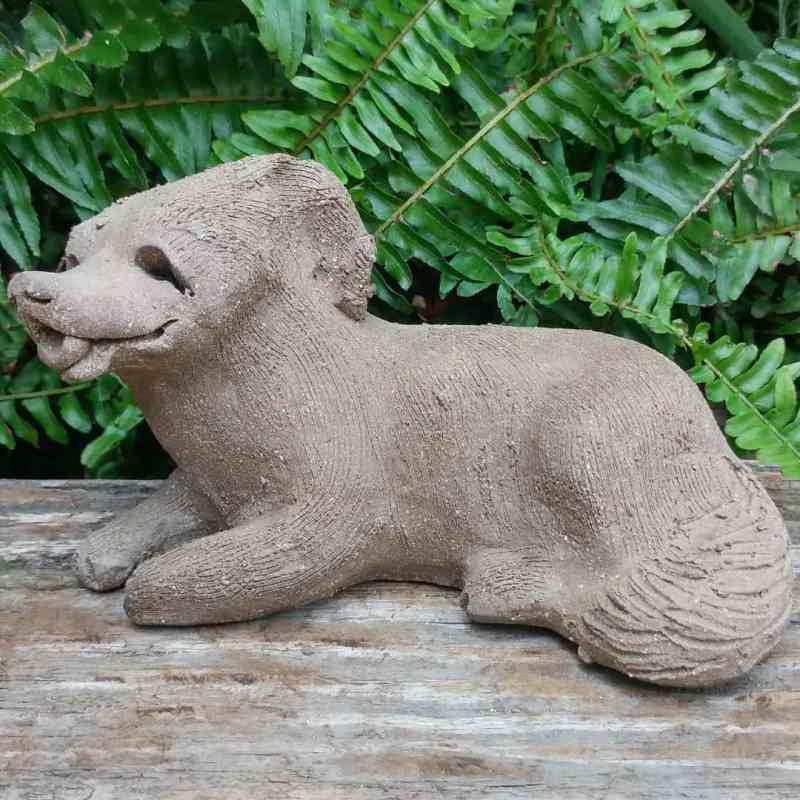 ceramic-resting-coyote-outdoor-sculpture-by-margaret-hudson-earth-arts-studio-5