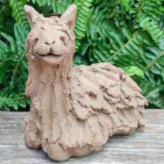 ceramic-sitting-llama-1024px-garden-figurine-by-margaret-hudson-earth-arts-studio-0
