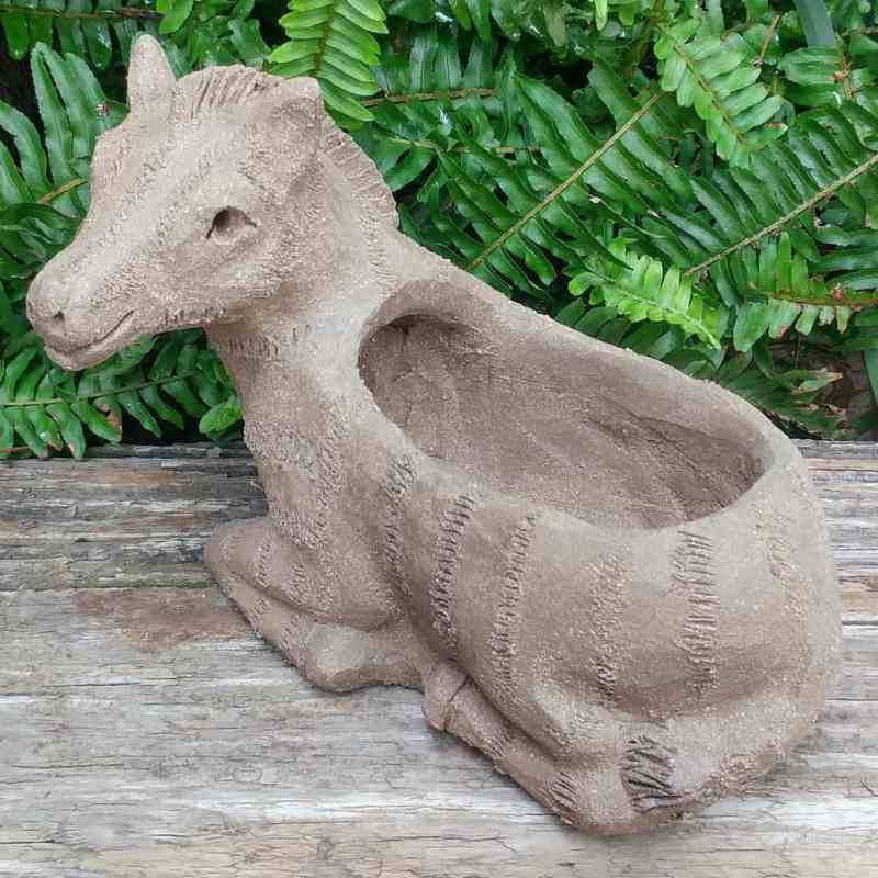 ceramic-zebra-planter-1024px-outdoor-statue-by-margaret-hudson-earth-arts-studio-7