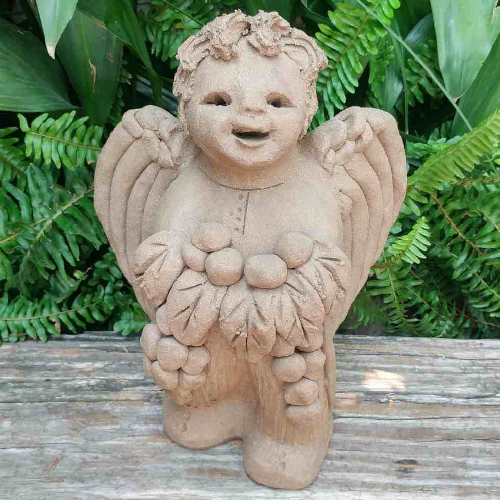 clay-angel-boy-with-grapes-large-garden-figurine-by-margaret-hudson-earth-arts-studio-5