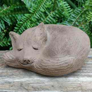 clay-curled-coyote-garden-sculpture-by-margaret-hudson-earth-arts-studio-1
