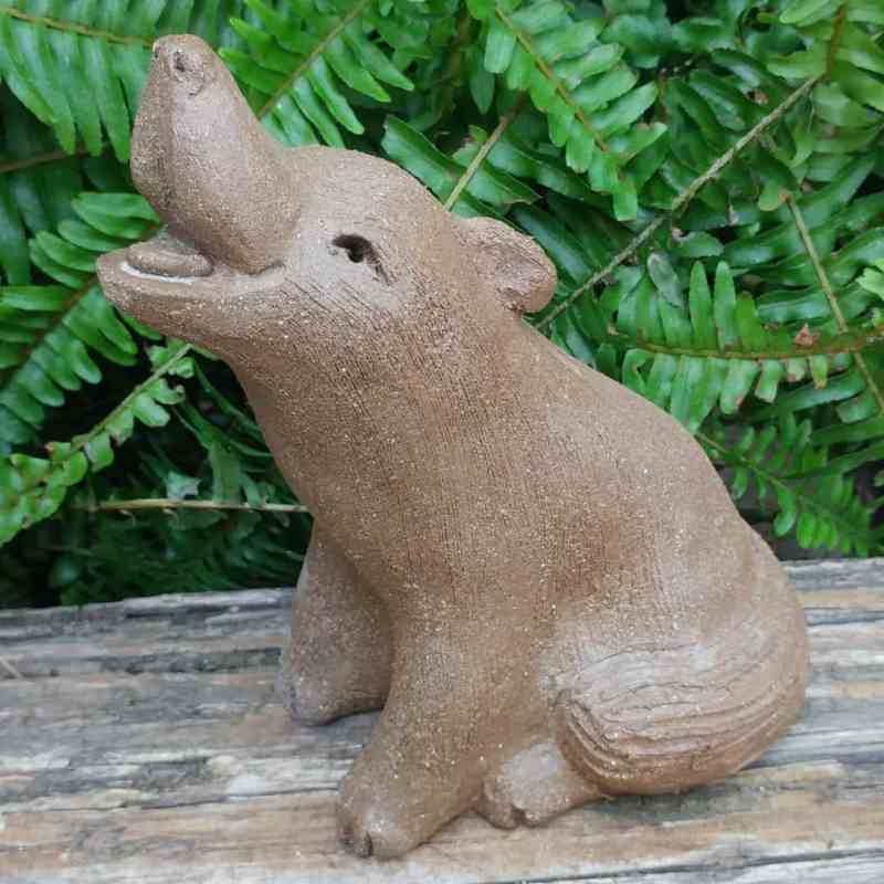 clay-howling-coyote-garden-sculpture-by-margaret-hudson-earth-arts-studio-6