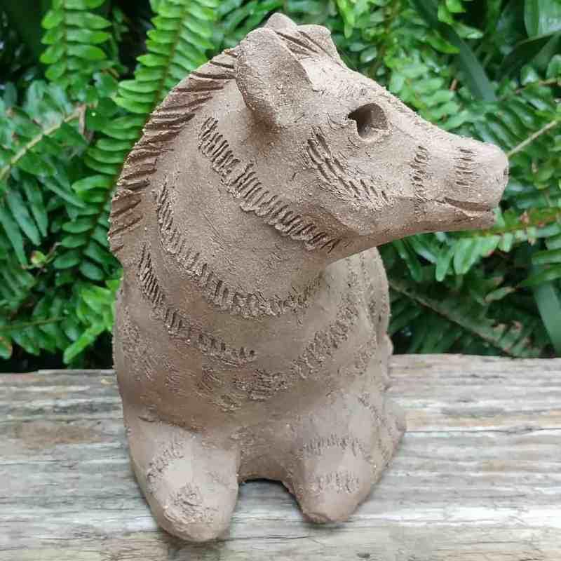 clay-zebra-planter-1024px-outdoor-sculpture-by-margaret-hudson-earth-arts-studio-12