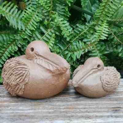 nesting-pelican-pair-1-1