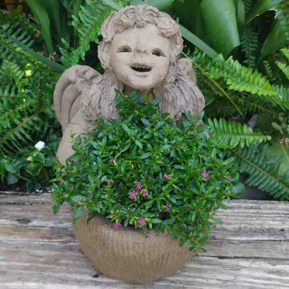 pottery-angel-girl-planter-flowers-outdoor-figurine-by-margaret-hudson-earth-arts-studio-16
