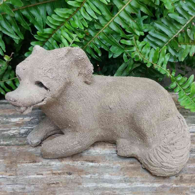 pottery-resting-coyote-outdoor-figurine-by-margaret-hudson-earth-arts-studio-6