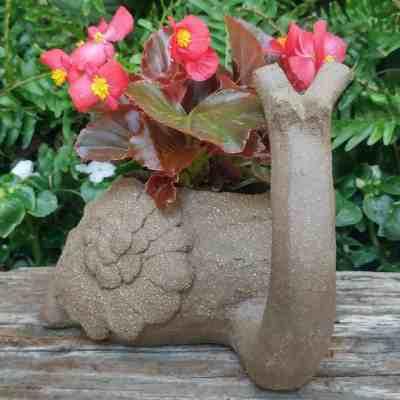 snail-planter-13