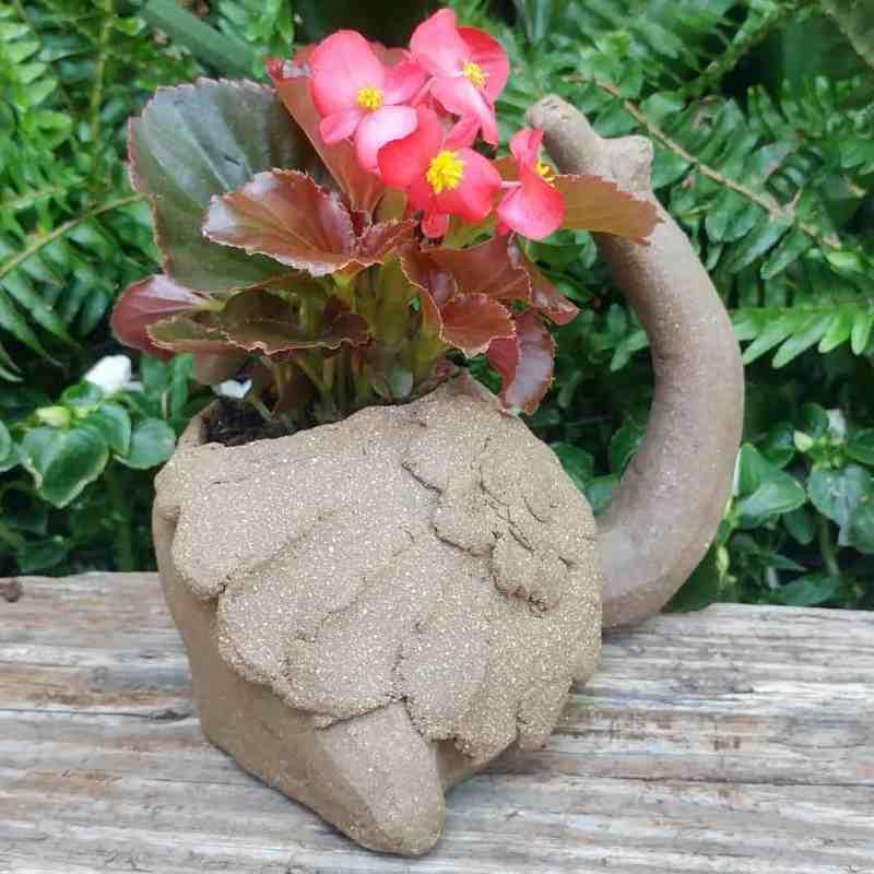 snail-planter-9