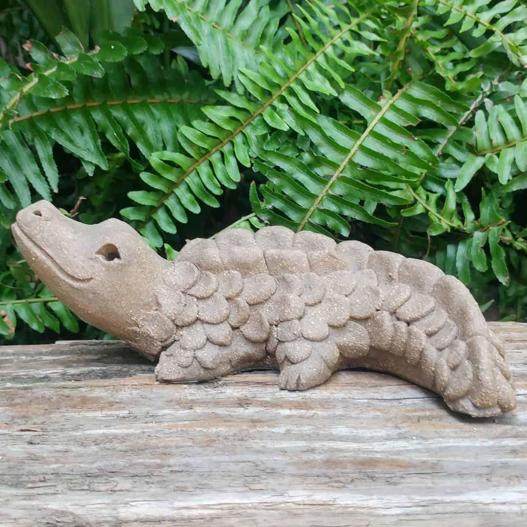 stoneware-alligator-small-garden-statue-by-margaret-hudson-earth-arts-studio-5