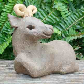 stoneware-white-horn-goat-1024px-outdoor-statue-by-margaret-hudson-earth-arts-studio-2