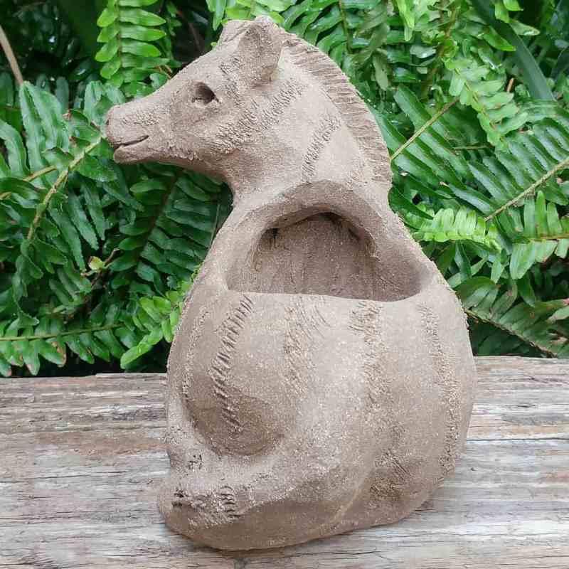 stoneware-zebra-planter-1024px-garden-statue-by-margaret-hudson-earth-arts-studio-9