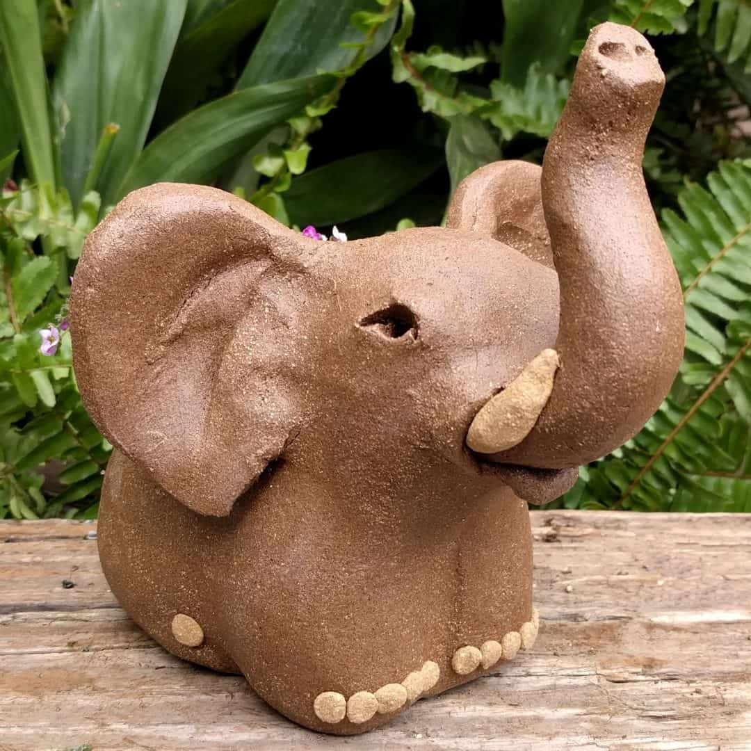 ceramic-elephant-planter-small-garden-sculpture-by-margaret-hudson-earth-arts-studio-8