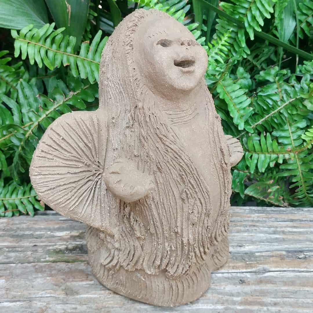 ceramic-sea-angel-outdoor-statue-by-margaret-hudson-earth-arts-studio-5