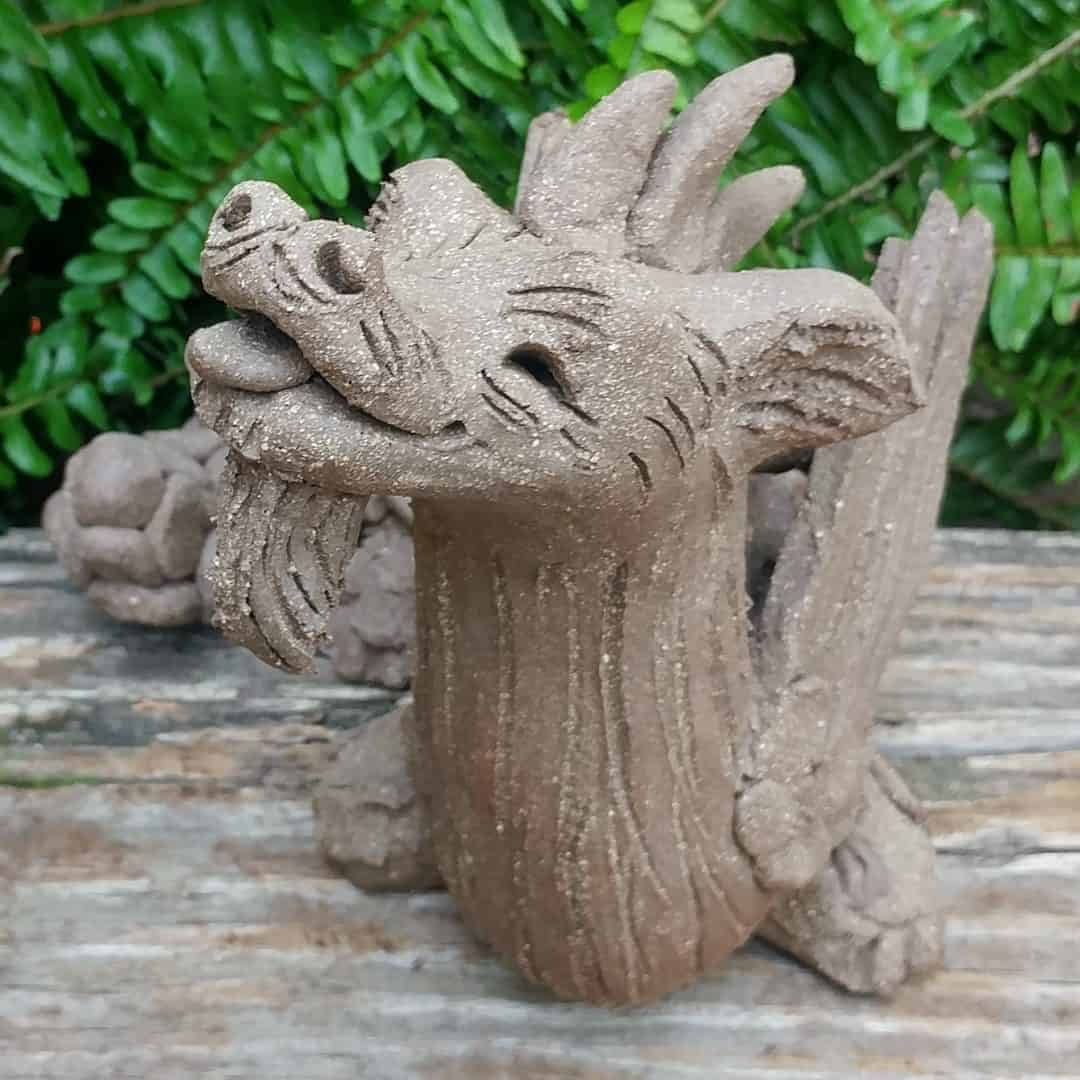 clay-sea-dragon-garden-statue-by-margaret-hudson-earth-arts-studio-14