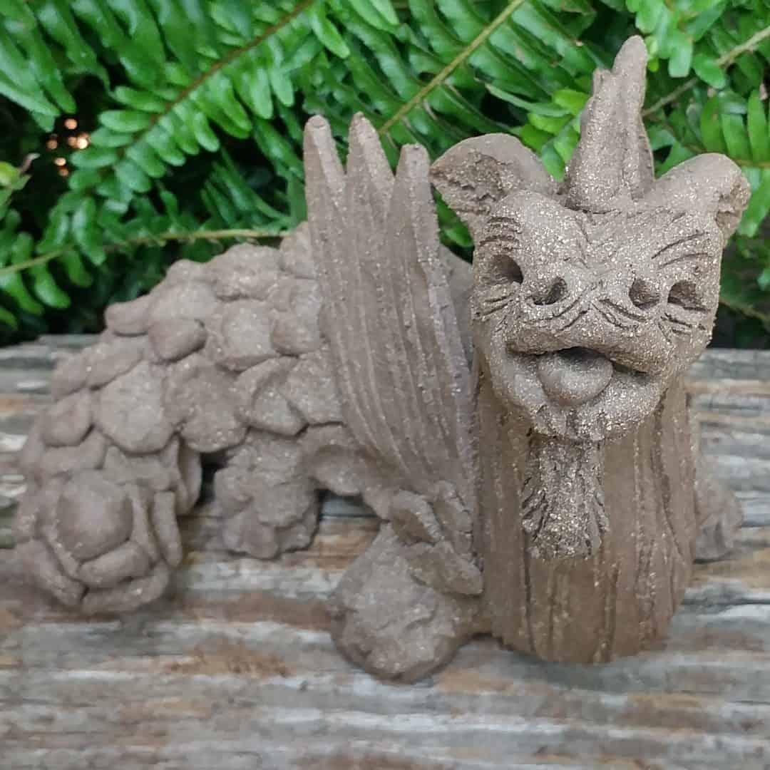 clay-sea-dragon-outdoor-figurine-by-margaret-hudson-earth-arts-studio-9