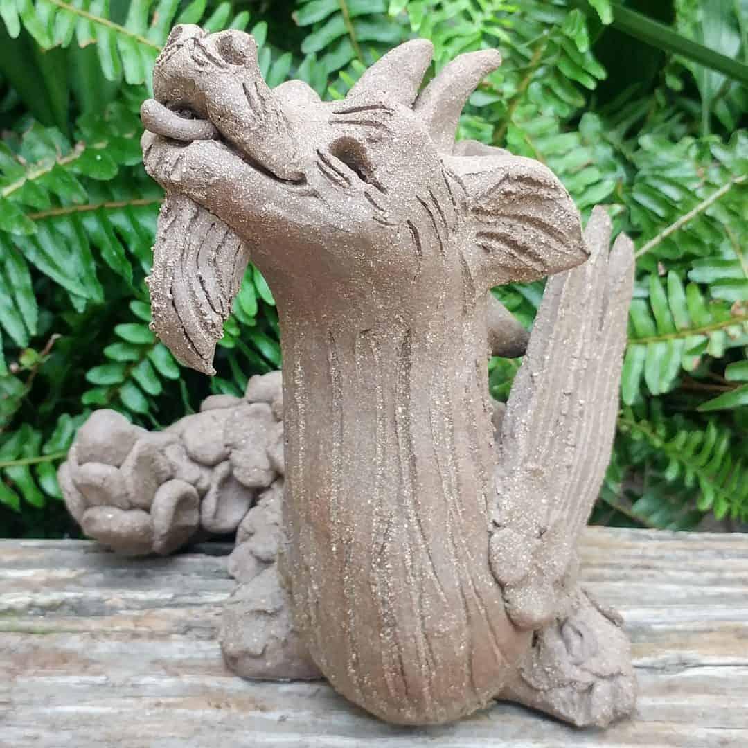 clay-sea-dragon-outdoor-statue-by-margaret-hudson-earth-arts-studio-13