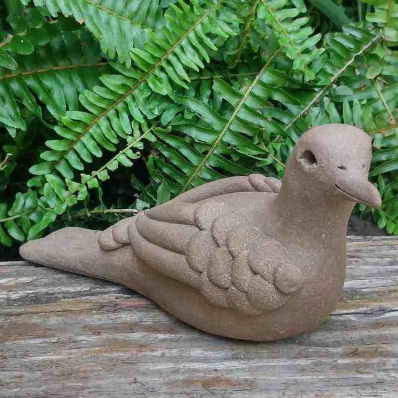 stoneware-dove-large-outdoor-sculpture-by-margaret-hudson-earth-arts-studio-9