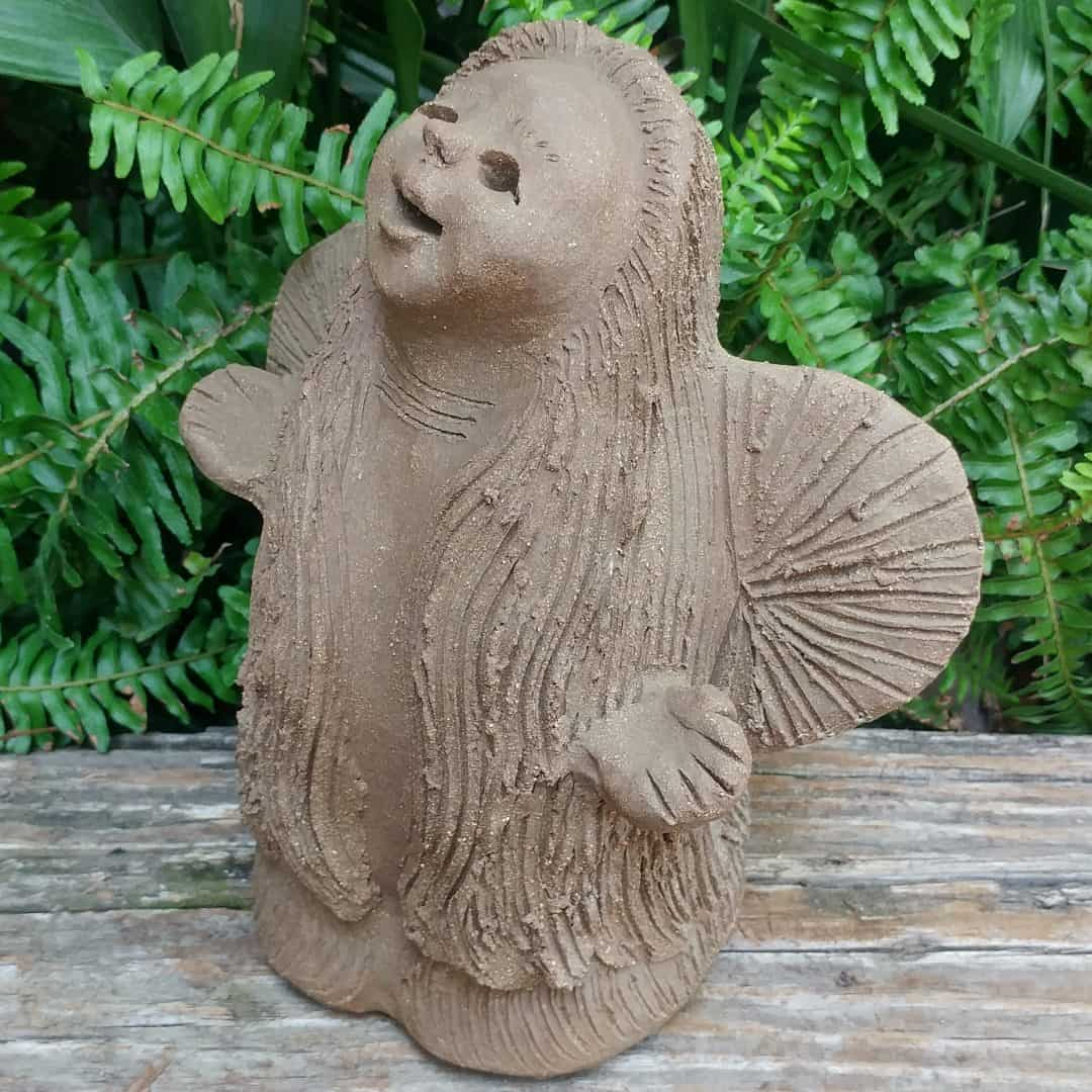 stoneware-sea-angel-outdoor-figurine-by-margaret-hudson-earth-arts-studio-10