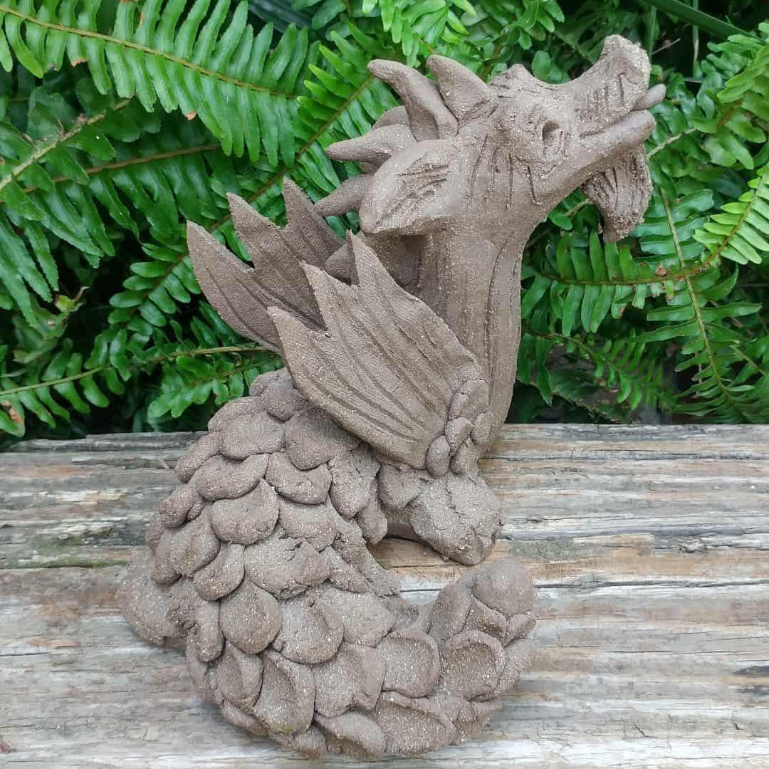 stoneware-sea-dragon-garden-statue-by-margaret-hudson-earth-arts-studio-4