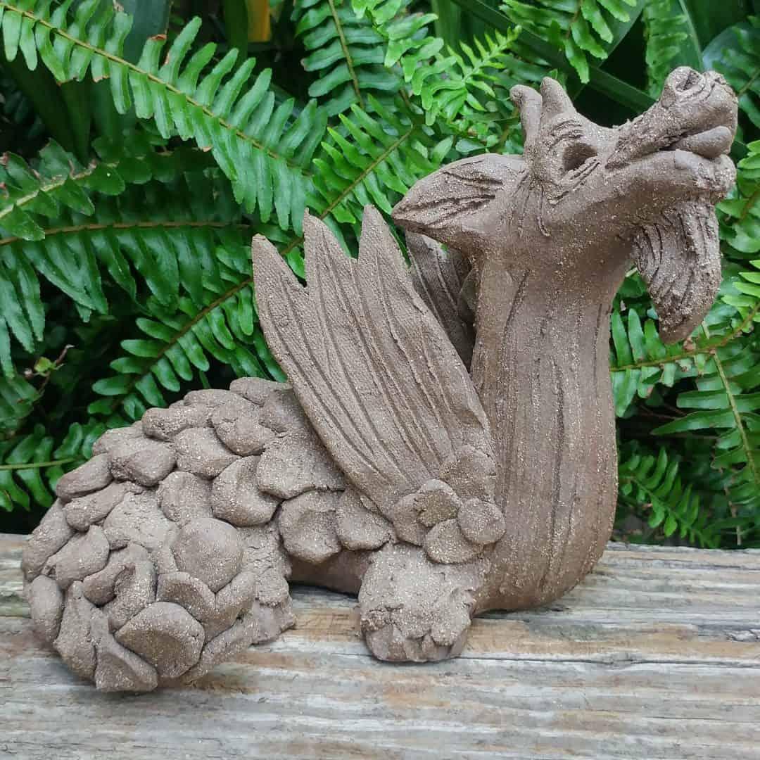 stoneware-sea-dragon-outdoor-sculpture-by-margaret-hudson-earth-arts-studio-7