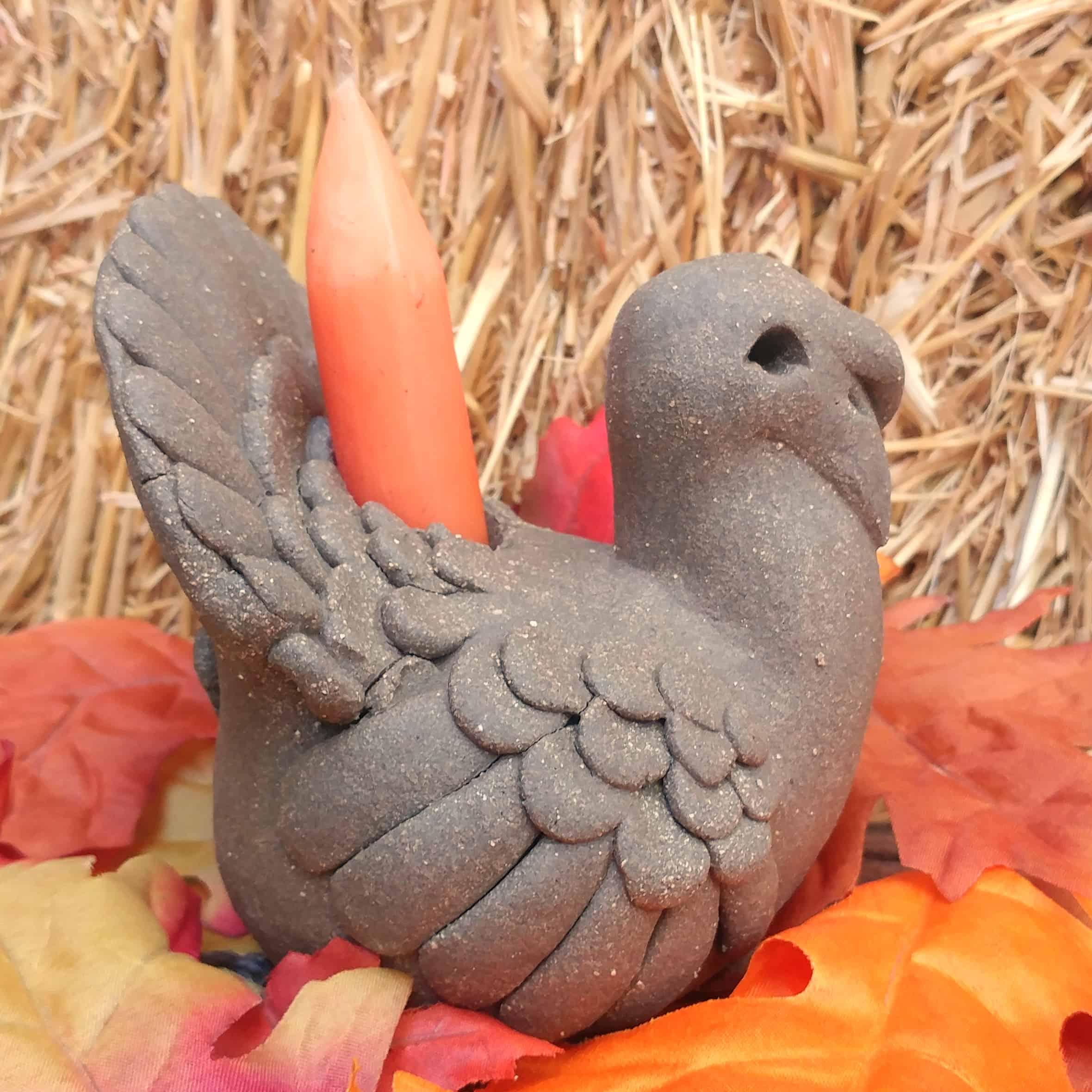 turkey-candleholder-10