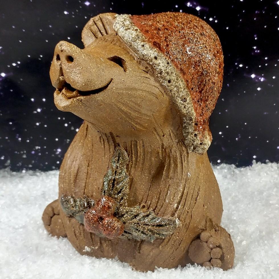 bear-mistletoe-3